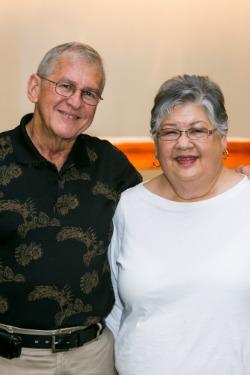 Tony and Bonnie Boquer-250x375